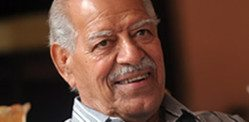 Tribute to Strong Man Dara Singh