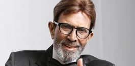 Bollywood loses superstar Rajesh Khanna