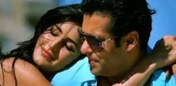 Ek Tha Tiger roars for Salman Khan