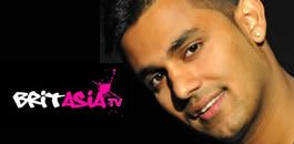 Jaz Dhami and BritAsia TV reconcile