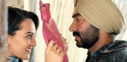 Son of Sardar cleared by Sikhs