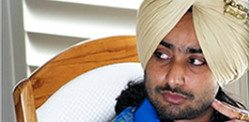 Satinder Sartaaj ~ an Incredible Punjabi Sufi singer