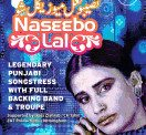 Free Naseebo Lal Concert Tickets