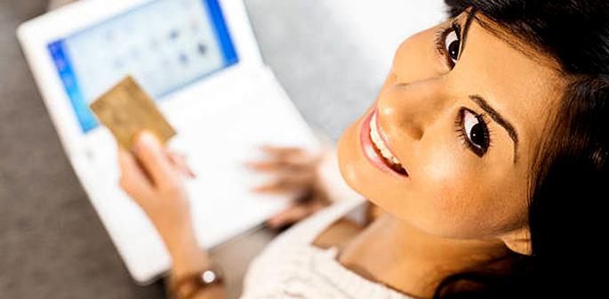 Five Top Online Shops for Women
