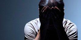 Asian Stigma with Disability