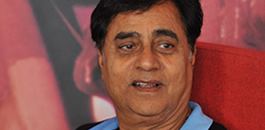 A Tribute to Jagjit Singh