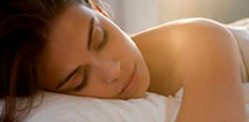 Sleep and why we Need it