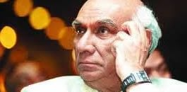 Bollywood loses legend Yash Chopra