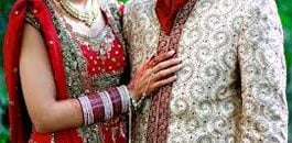 British Asians and the Pressure to Marry