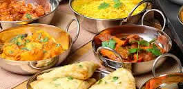 Are UK Curry Houses Struggling?