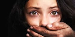 Forced Marriage highest in Pakistan
