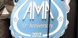 2012 UK Asian Music Awards Winners