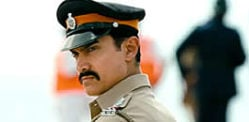 Talaash a super hit for Aamir Khan