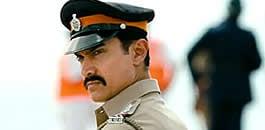 Talaash a super hit for Aamir Khan