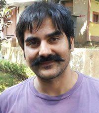 Director Arbaaz Khan
