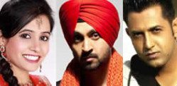 Income Tax raid on Miss Pooja and Others