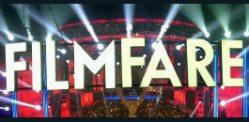 58th Filmfare Awards 2013 Winners