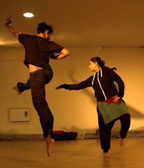 sonia-sabri kathak dancer
