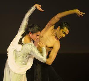 sonia-sabri kathak dancer moves