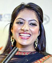 Star Parivaar Live 2012