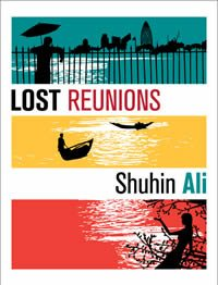 Lost Reunions