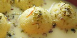Popular Desi Desserts