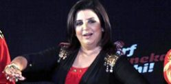 Farah Khan a Choreographer for IPL 2013