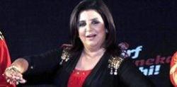 Farah Khan a Choreographer for IPL 2013