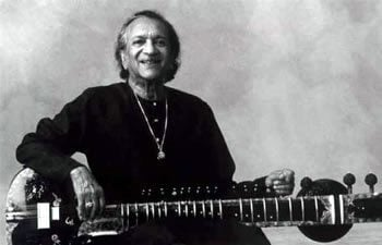 Late Ravi Shankar wins Double Grammy