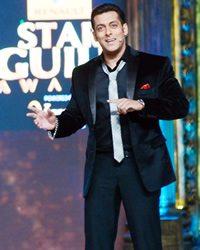 2013 Star Guild Awards