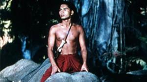 British Asian Actors-sabu