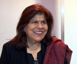 Geeta Samatani