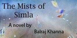 Mists of simla- feature