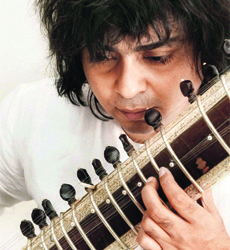Nilardi Kumar
