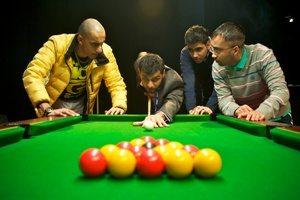 Snookered3