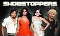 Win Free Tickets for Bollywood Showstoppers
