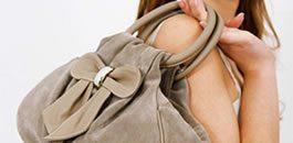The Handbag Phenomenon