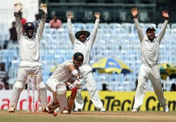india-aus-test-3