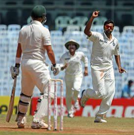 india-aus-test-4