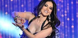 Shootout at Wadala features Sunny Leone