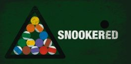 snookered1