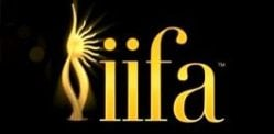 IIFA Awards 2013 Nominees