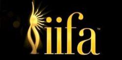 IIFA Awards 2013 Nominees