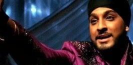 San2 Singh