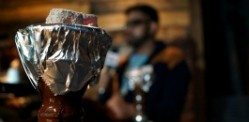 The Rising Popularity of Shisha