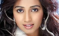 Free Tickets for Shreya Ghoshal Concert