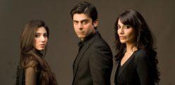 Top Pakistani Television Dramas