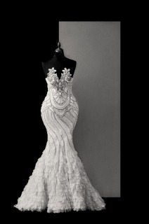Yen Bride 4