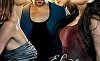 Ek Thi Daayan ~ Review