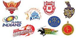 Indian Premier League 2013 in Sixth Season